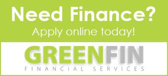 GreenFin, solar finanance